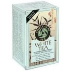 Triple Leaf Tea White Tea — 20 Tea Bags