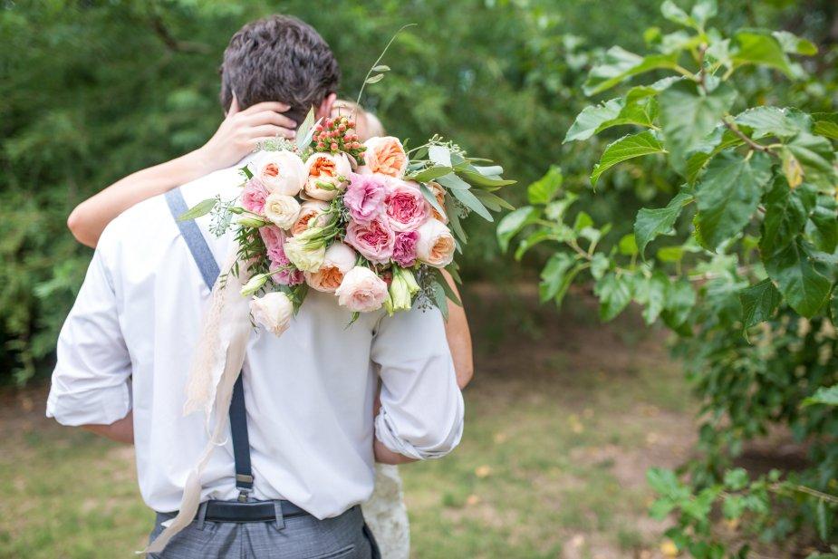 View More: http://lesliedphotography.pass.us/secretgardenelopement