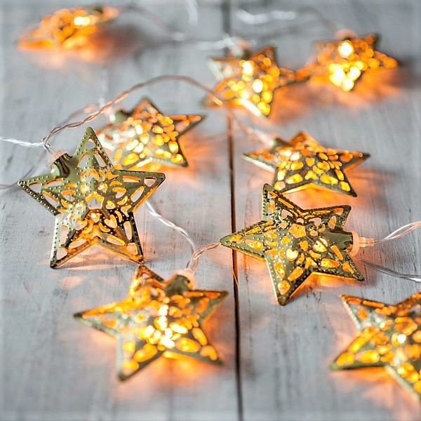Gold-Filigree-Star-Fairy-Eid-LightsMuslimStickers