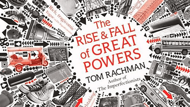 the-rise-and-fall-rachman-620x350