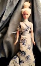 10s-barbie