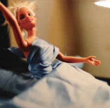 50s-barbie