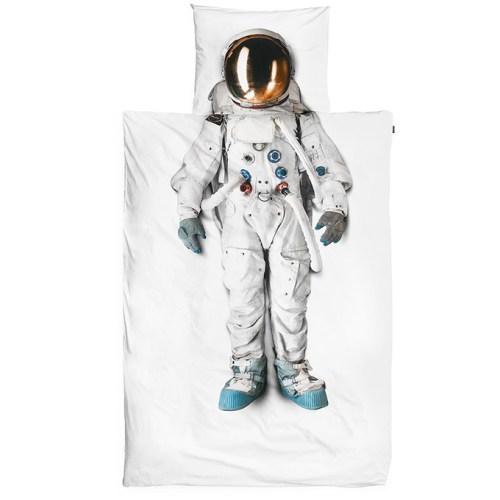 Astronaut-Duvet-Cover-1