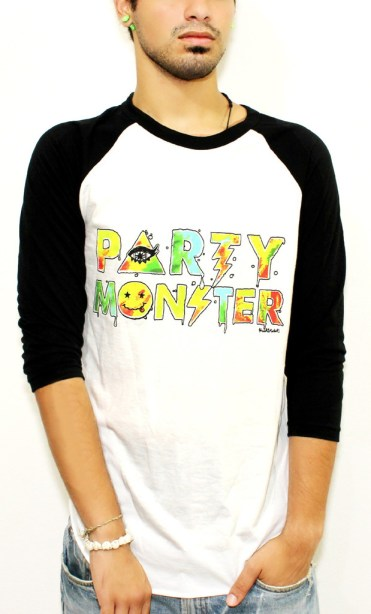 party_monster_mens_1024x1024