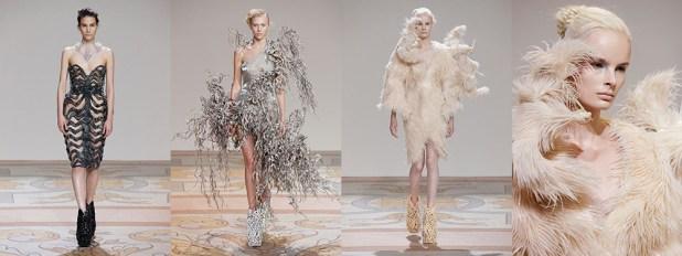 fashion-156-iris-van-herpen-clash-2