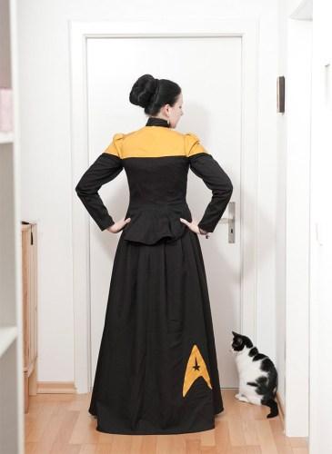 Victorian-Star-Trek-Dresses-1