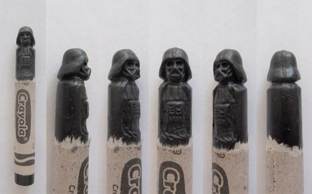Hoang-Tran-s-Carved-Crayons-5