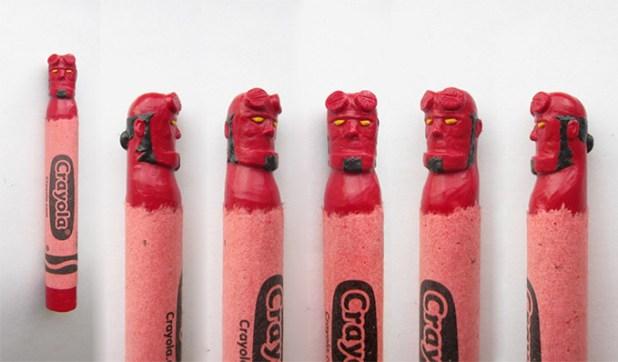 Hoang-Tran-s-Carved-Crayons_1