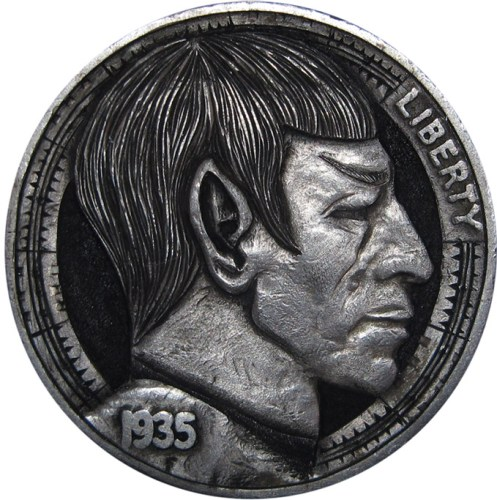 Remarkable-Hobo-Nickels-Carved-from-Clad-Coins-by-Paolo-1