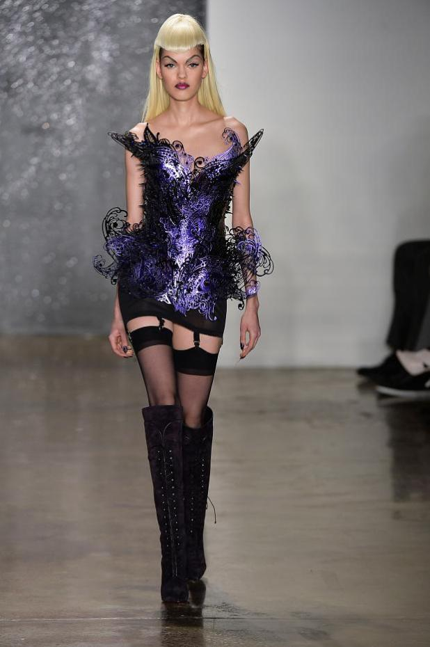 the-blonds-autumn-fall-winter-2014-nyfw5