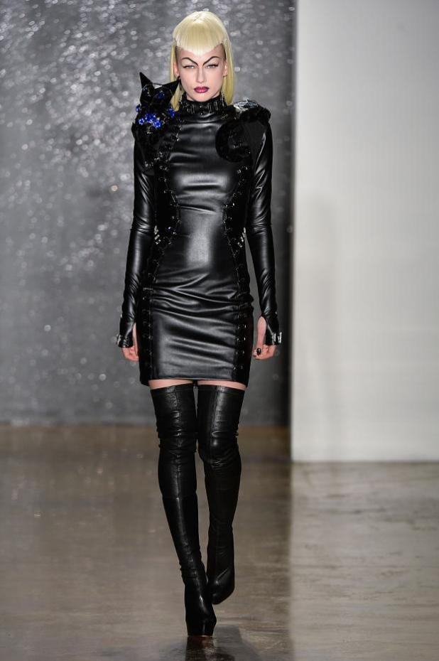 the-blonds-autumn-fall-winter-2014-nyfw7