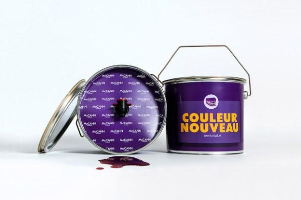 Wine-Packaged-in-a-Paint-Bucket-1
