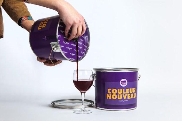 Wine-Packaged-in-a-Paint-Bucket