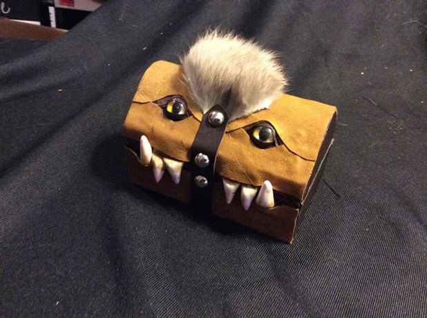 fantasy-monster-boxes-leather-fine-line-workshop-mellie-z-13