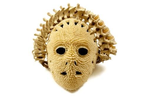 Apex-Predator-Ceremonial-Mask-Made-from-Teeth-1