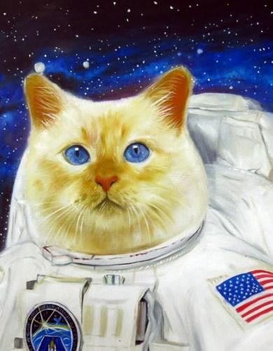 Astro-Cat-Splendid-Beast-Big1-799x1024