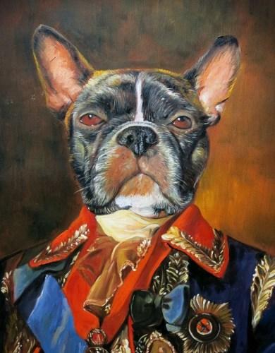 Czar-Dog-Splendid-Beast-Big1-799x1024