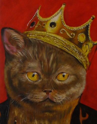 Majesty-Cat-Splendid-Beast-Big-799x1024