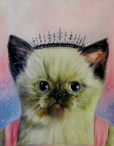 Princess-Cat-Splendid-Beast-Big1-799x1024
