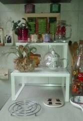 tea shelves 3