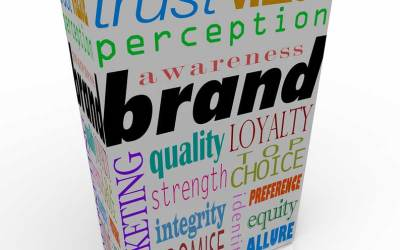 Do your brand messages speak to your customers?