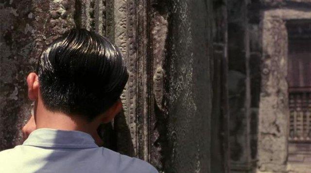 Buddhist Journalism: Two Decades of a Fledgling Discipline