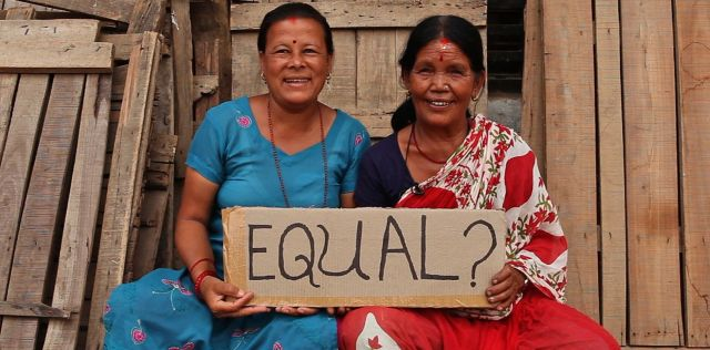 Education: A critical factor for female empowerment in developing countries