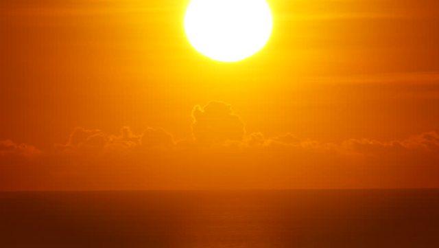 Ordinary Like Our Sun