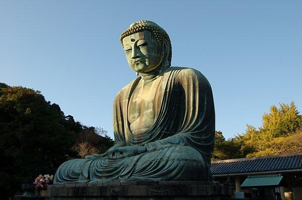 Master Huijing's Short Dharma Teachings about Taking Refuge in Amitabha