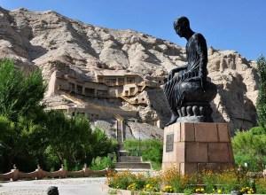 Kumarajiva Project: A 60-year Tibetan-Chinese Translation Initiative from Khyentse Foundation