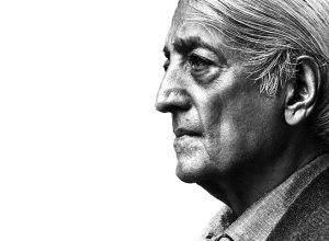 Does God Exist? (for J. Krishnamurti)