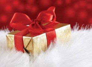 Unopened Presents