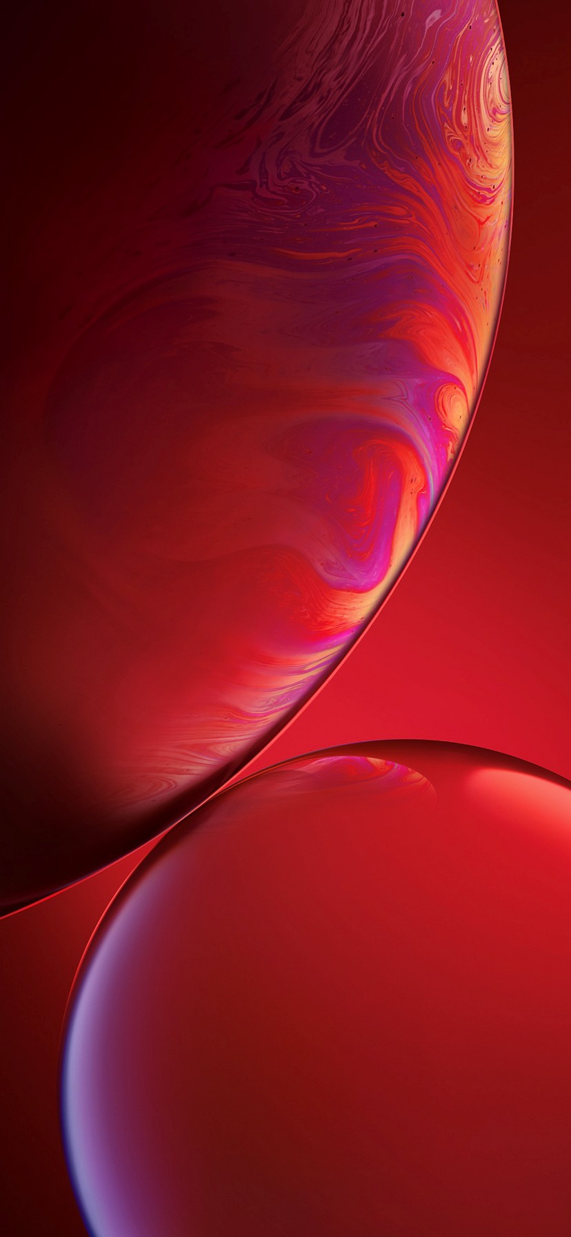 Iphone Xr Wallpaper Red : iphone, wallpaper, Iphone, Wallpaper, High-resolution, Pixel, 828x1792, Teahub.io