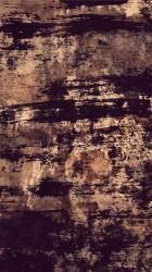 Brown Aesthetic Wallpaper Desktop 640x1136 Wallpaper teahub io