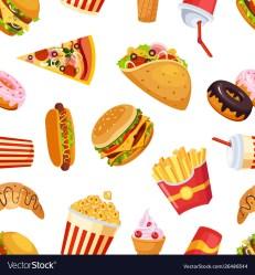 Design Restaurant Food Background 1000x1080 Wallpaper teahub io
