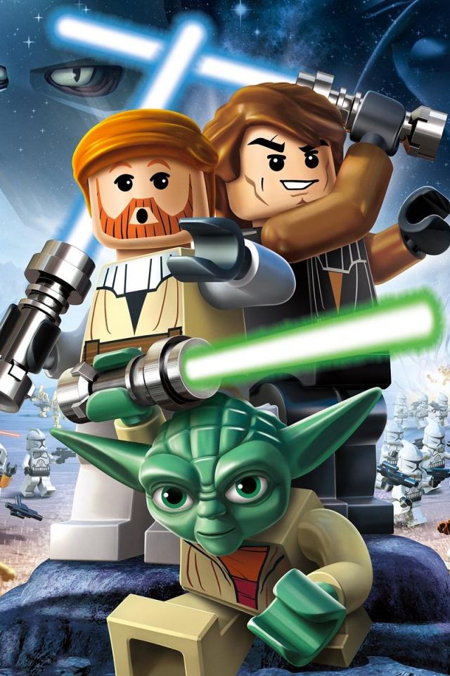 Lego Profile Pics : profile, Profile, 640x960, Wallpaper, Teahub.io