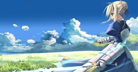 Best Anime Hd Wallpaper Wp2002646 Anime Background Scenery Beautiful 1200x630 Wallpaper teahub io