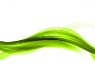 Fondo Blanco Y Verde 1920x1440 Wallpaper teahub io