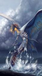 dragon s11 mythical sea teahub io