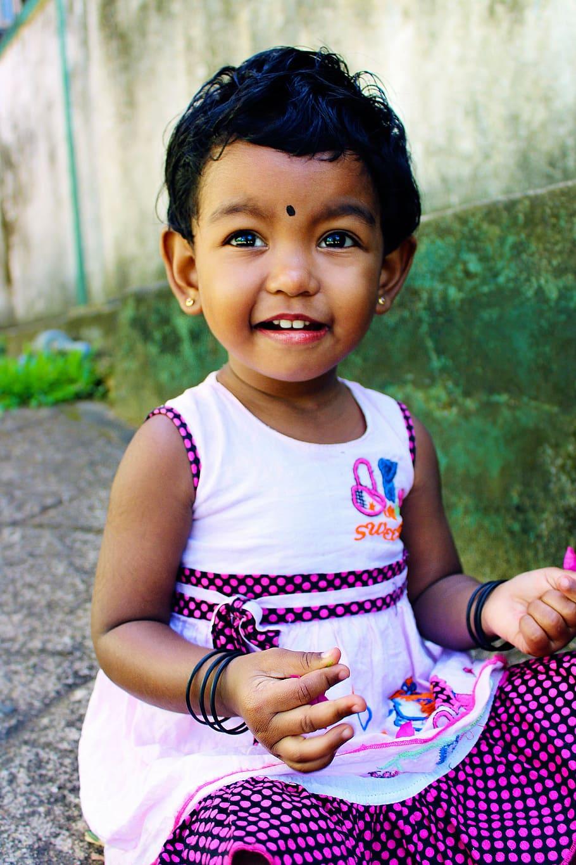 Cute Laughing Babies Wallpapers : laughing, babies, wallpapers, Baby,, Laugh,, Cute,, Child,, Laughing,, Girl,, Smiling,, 910x1365, Wallpaper, Teahub.io
