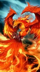 Phoenix Artwork Phoenix Wallpaper Phoenix Images Phoenix Wallpaper Iphone 1080x1920 Wallpaper teahub io