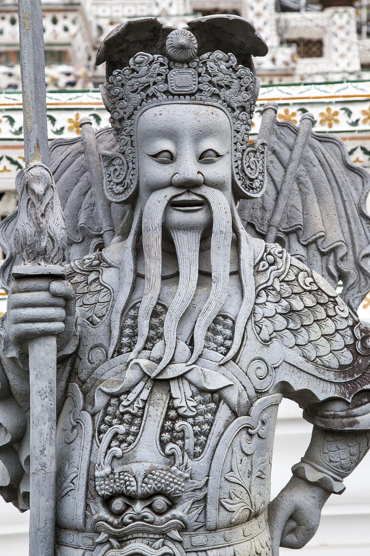 Contoh Gambar Patung : contoh, gambar, patung, Thailand,, Bangkok,, Arun,, Stone,, Statue,, Ancient,, Contoh, Gambar, Patung, Arsitektur, 910x1365, Wallpaper, Teahub.io
