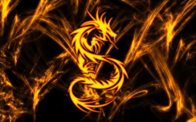 Fire Dragon Wallpaper Hd 1024x640 Wallpaper teahub io