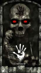 Skyrim Dark Brotherhood Door 700x1244 Wallpaper teahub io