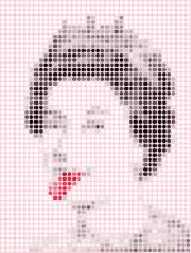 Raspberry Liz