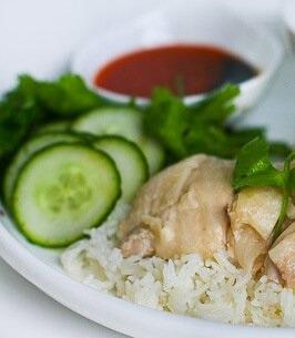 hainanese-chicken-83