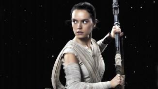 Daisy-Ridley-Rey-Star-Wars-The-Force-Awakens-hd-wallpaper-1366x768