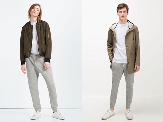 3b-plush-unisex-jogging-trousers
