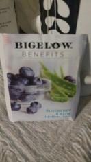 BigelowBeautyBag2
