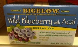 BigelowBlueFront